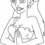 Princeska Klara