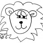 Kralj  živali – lev