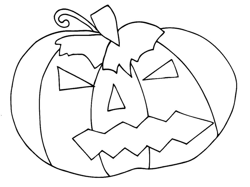 images_M_images_pobarvanka-buca-noc-carovnic-halloween