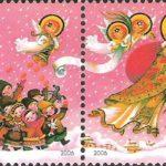 Sveti Miklavž in 6. december