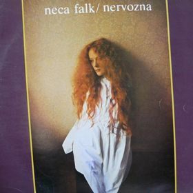Neca Falk