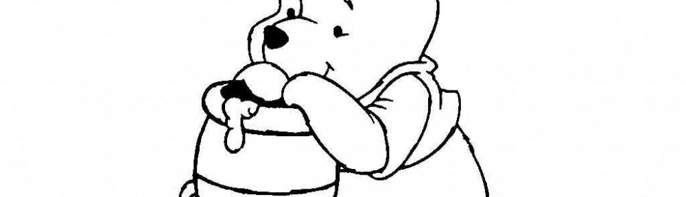 Medvedek Pu