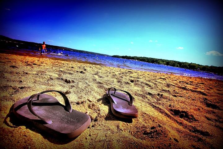 poletje-na-plazi